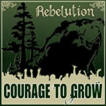 courage to grow rebelution