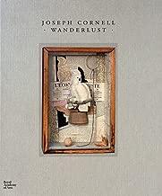 Best joseph cornell: wanderlust Reviews