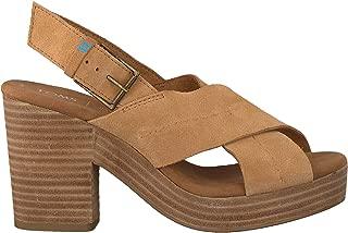 Women's Ibiza Sandal