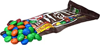 Just Dough It 7.75'' Half Spilled Bag of Candies Replica Prop