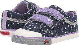 Navy/Purple