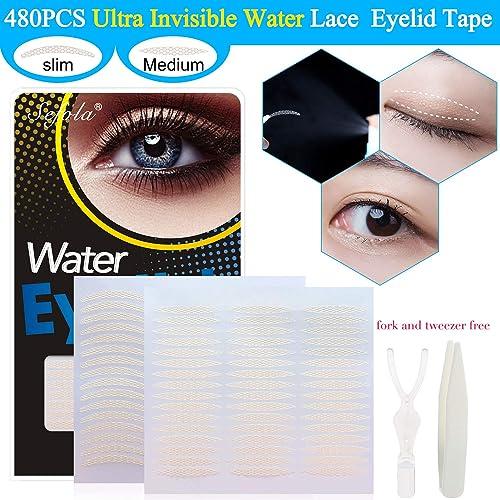 Double Eyelid: Amazon com