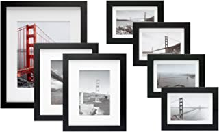 Best san glass photo Reviews