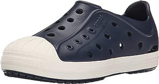 Kids' Bump-It Shoe