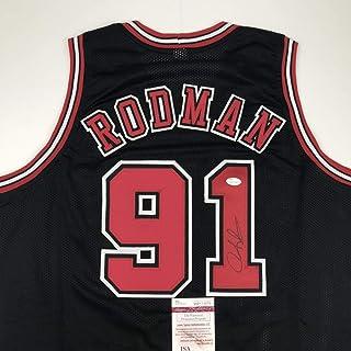 watch 8873a b12e6 Amazon.com: NBA - Jerseys / Sports: Collectibles & Fine Art