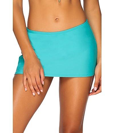 Sunsets Kokomo Skirt