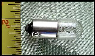 XL1 20 NEW BOBBIN METAL #283395 fits SINGER QUANTUM CXL XL10 XL50