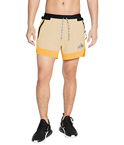 Nike Dri-FIT Trail Flex Stride Shorts 5
