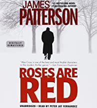 Roses Are Red: 6 (Alex Cross, 6)
