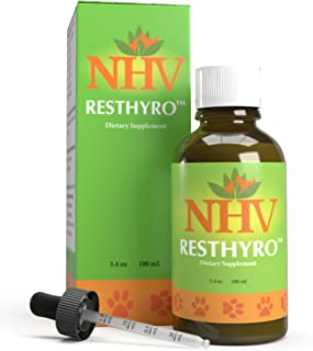 Best natural remedies for hyperthyroidism Reviews