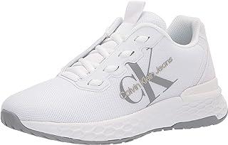 حذاء آبيل الرياضي للسيدات من كالفن كلاين