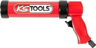 Ks tools 515.391 - Neumática de silicona 310ml arma