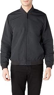 Levi's Erkek Baker Bomber Jacket T-shirt 23594-0009