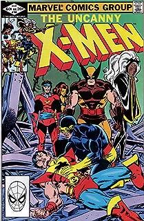 X-Men 155