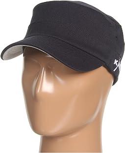 Men s Hats Pg.21 + FREE SHIPPING  e51420179930