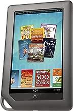 Barnes & Noble BNRV200 8GB NOOK Color Wifi eReader 7 (Slate)