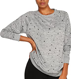 Lorna Jane Women's Stargazer Sweat