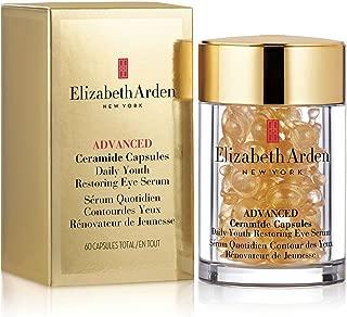 Elizabeth Arden Advanced Ceramide Capsules