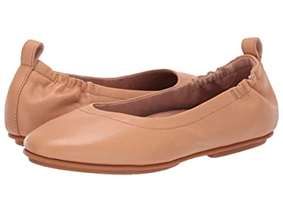 FitFlop Allegro (Blush) Women