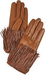 Agnelle Women's Lena Gloves