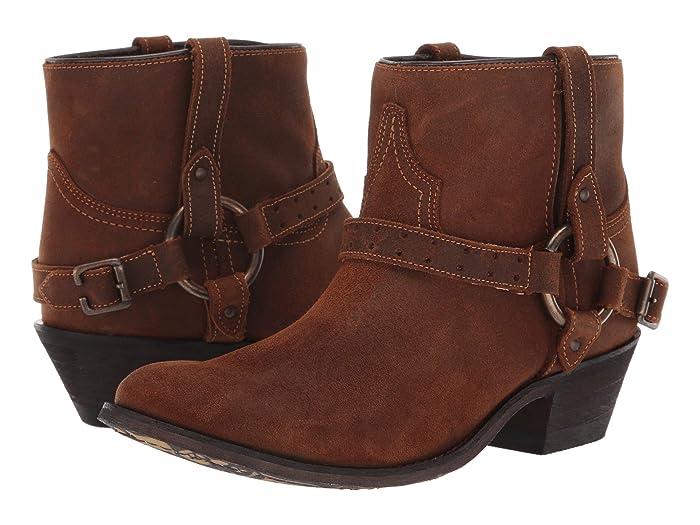 Laredo Women's Emersyn Boots