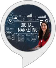Medical Digital Marketing Tips