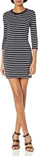 Best french connection navy stripe dress Reviews