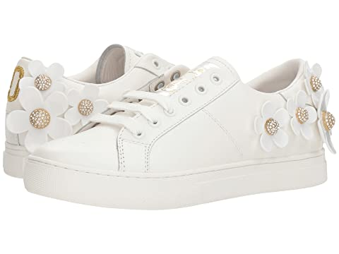 7e3100eba84 Marc Jacobs Daisy Sneaker at 6pm