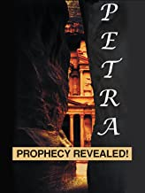 petra in bible prophecy