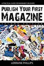 Best the publisher magazine Reviews