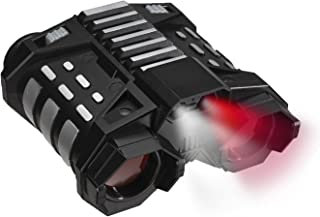 Best electronic bugs spy gear Reviews