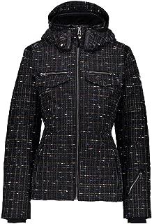 Obermeyer Women's Devon Down Jacket