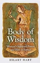 Best body of wisdom Reviews