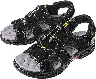Keen Newport Hydro pour Homme Marche Sandale Gris Sports Extérieur Respirant