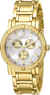 Best invicta with diamonds Reviews
