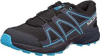 Salomon Kids' Speedcross J Hiking Shoes