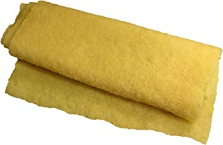 crepe rubber sheet suppliers