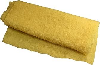 crepe rubber sole sheets