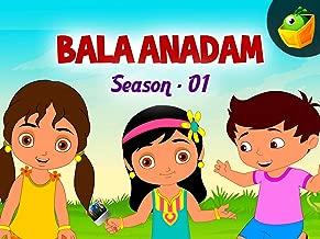 Bala Anadam