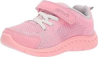Kids Girl's Athletic Sneakers