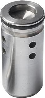 lee bullet lube and size kit 452 diameter