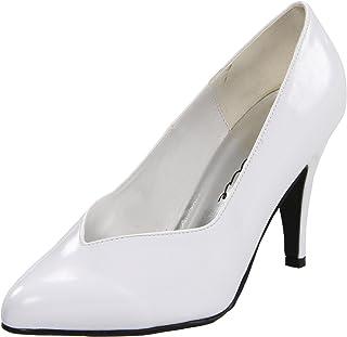 Amazon.ca: White - Pumps / Women: Shoes