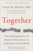 Download Together: The Healing Power of Human Connection in a Sometimes Lonely World PDF