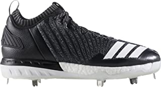 Best black adidas baseball cleats Reviews