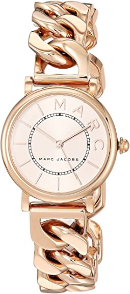 Marc Jacobs Classic - MJ3595