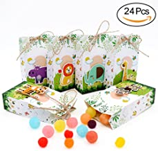 Amazon.es: bolsas para chuches