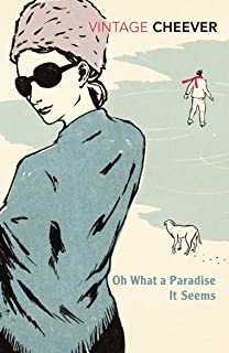 Oh What A Paradise It Seems (Vintage Classics) (English Edition)