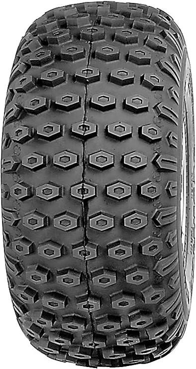 20x7-8 Kenda Max A//T K284 Front ATV Tire 20x7 20-7-8 20x7x8 2 Ply