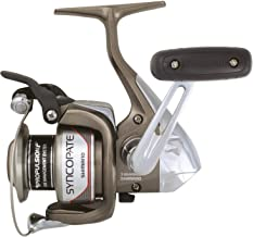 Best trigger spinning reel Reviews