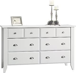 Sauder 411201 Shoal Creek Dresser, L: 54.65